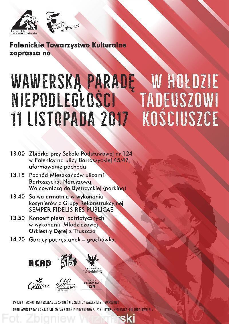 plakat parada 2017-2-1 wp