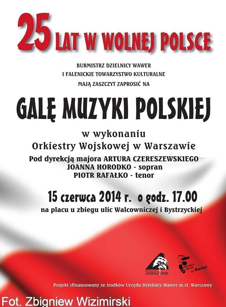 Plakat gala 2014 1200
