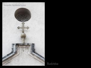 kubica-kapliczki-13 wp