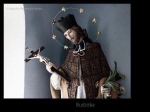 kubica-kapliczki-14 wp