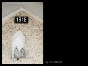 kubica-kapliczki-16 wp