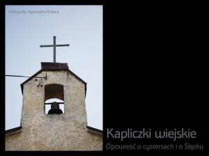 kubica-kapliczki-1 wp