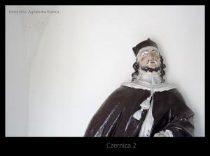 kubica-kapliczki-20 wp