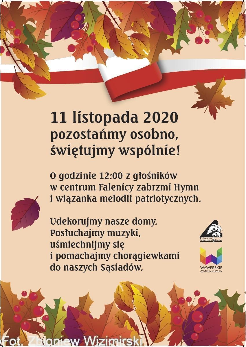Plakat-1111a